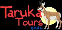 Taruka Tours